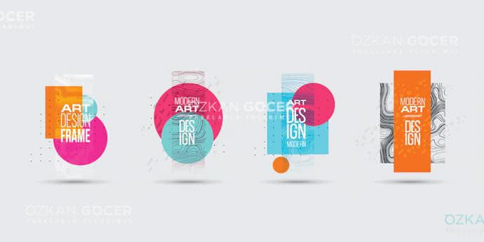 grafik tasarımın amacı
